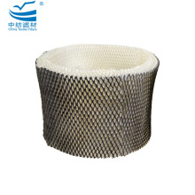 Sunbeam Whole House Humidifier Replacement Filter e