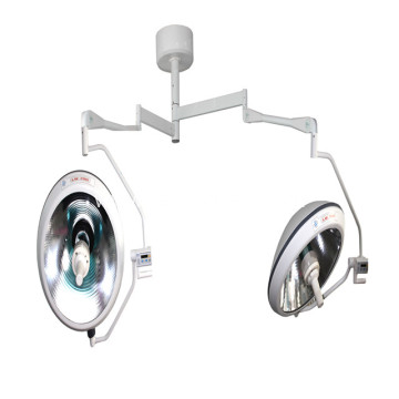 Medical equipment Halogen operating room light