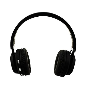 Wireless new bluetooth headphones for mobile phone
