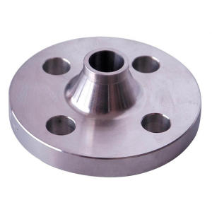Threaded ANSI 150lb  Forged Flange