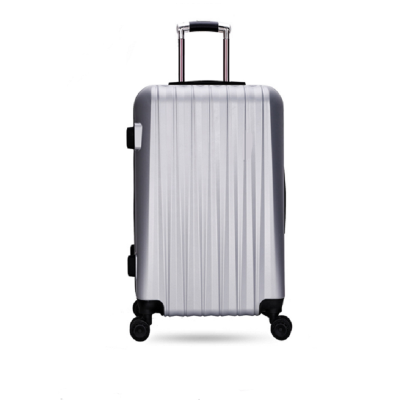 Abs Pc Travel Luggage