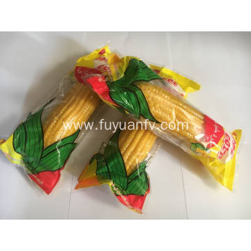 Honey Sweet corn to Japan Iraq Mersin