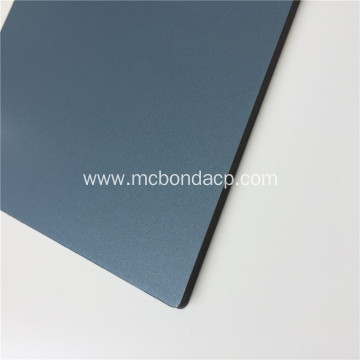 MC Bond Cost Price ACP Cladding Board