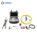 100m Sewer Pipe Inspection Camera Price