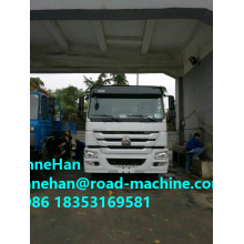 Best quality and factory for Crane Truck SINOTRUK Truck Mounted Cranes Equipment supply to Swaziland Factories