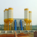 HZS 180 Stationary Concrete Batching Plant
