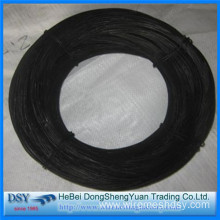 9 Gauge Black Annealed Wire