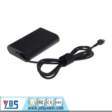 YDS Mackertop 65w usb-c pd charger for Dell