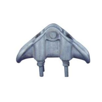 XGF Suspension Clamp for Power Line Fitting