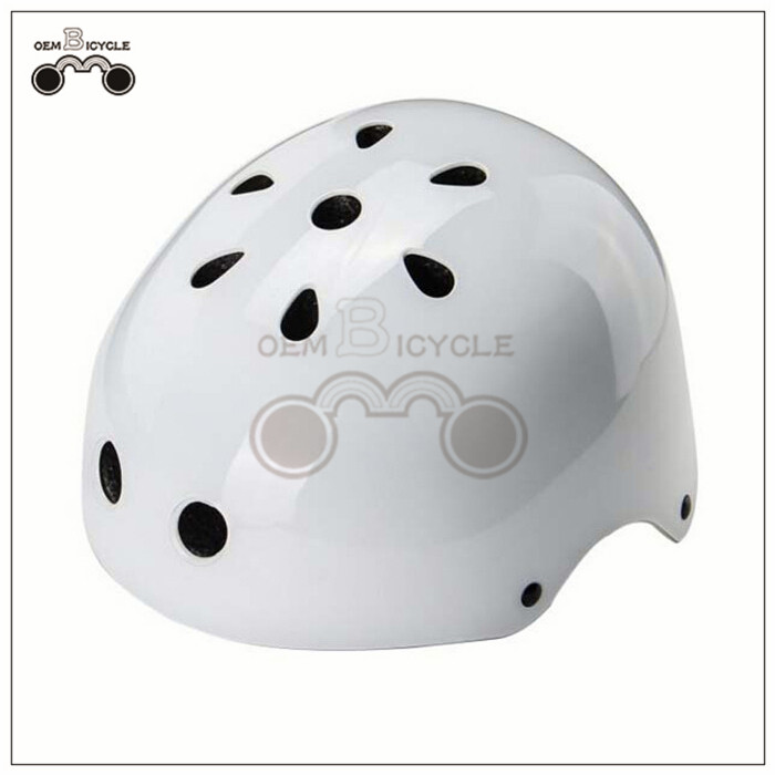 bike helmet3