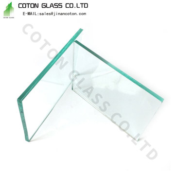 Float Glass Industries Ltd