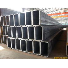 square steel tube carbon material 300mm
