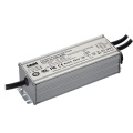 100W Floodlights Led Driver 0-10V Dimming Power Supply