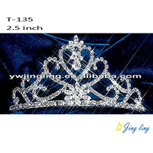 Wholesale Cheap Tiaras for girl