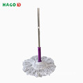 Hand Free Home Cleaning Floor Mop