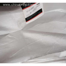 High Strength PP Woven Geotextile for Railway