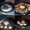 BBQ Vortex Grill Accessories