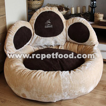 pet bed for sale pet bed heater