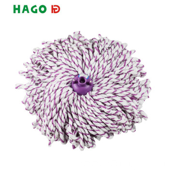 Durable Cheap Shopping Microfibre Super Mop