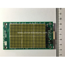KM1349446G34 LOP Display Board for KONE Elevators