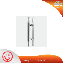 Bar Ladder Pull Door Handle