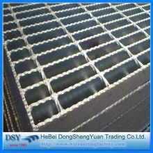 Heavy Duty Hot Dipped Galvanized Floor Grating