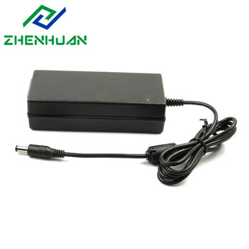25V DC 3000mA Christmas Tree AC Adapter 75W