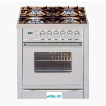 Ilve 80cm Freestanding Cooker Electric Oven