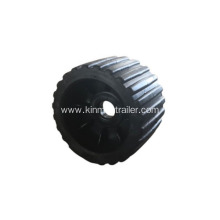 High Quality Boat Trailer Keel Roller