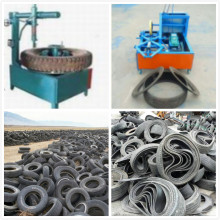 Factory directly provide for Tires Pyrolysis Machine new cooling system tire pyrolysis to oil plant supply to Canada Manufacturer
