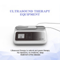 2019 Rehabilitation physiotherapy ultrasonic apparatus