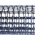 High Tensile Strength Plastic Biaxial Geogrid