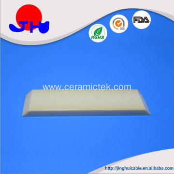 Good Quality for General Spinning Ceramics Zirconia ceramic cutter for textile machinery supply to United States Suppliers