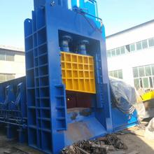 Gantry shears gate shears Metallic Processing Machinery