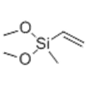 Silan, Ethenyldimethoxymethyl CAS 16753-62-1