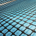 Two-way Biaxial Stretch Plastic Polypropylene Geogrid