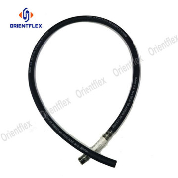 2mm flexible petrol lines oil drain hose 300psi