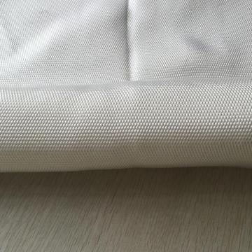 synthetic polyester filament woven geotextile use in highway
