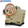 Best ore crushing machine black lab jaw crusher