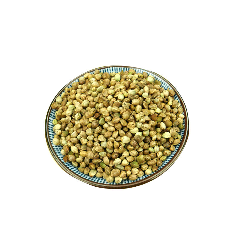 High quality Natural growth hemp seeds Favorable Price