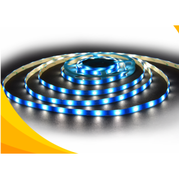 12V LED Flexible Strip Lights IP20/IP65/IP68