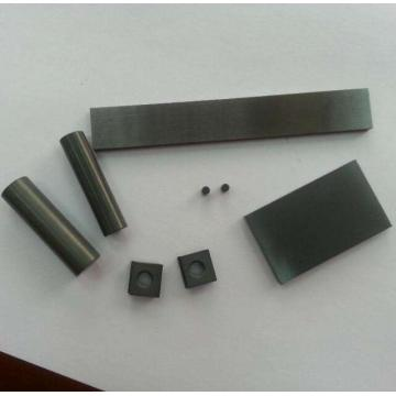 silicon nitride ceramic indusitrial machining parts