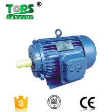 three phase 10kw ac induction motor