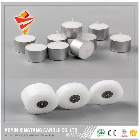 Tea Light Candles Hot sale to Australia