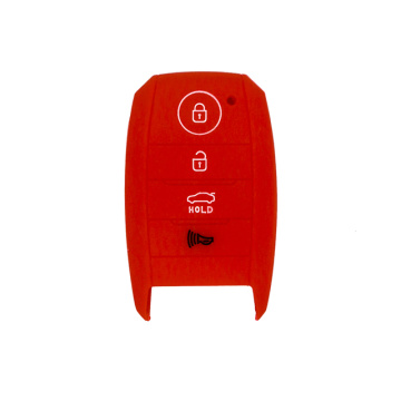 Kia smart car key fob shell case cover
