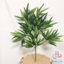 High quality Artificial Bamboo Tree