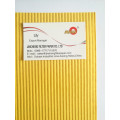 FORST HV Paper Air Filter Cartridge
