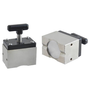 Welding Magnet for welding and Temporally Fixing SWM-R60