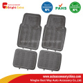 All Weather Car Mat Floor Liners