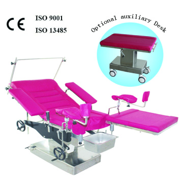 KSC Obstetric Exam Table Suppliers